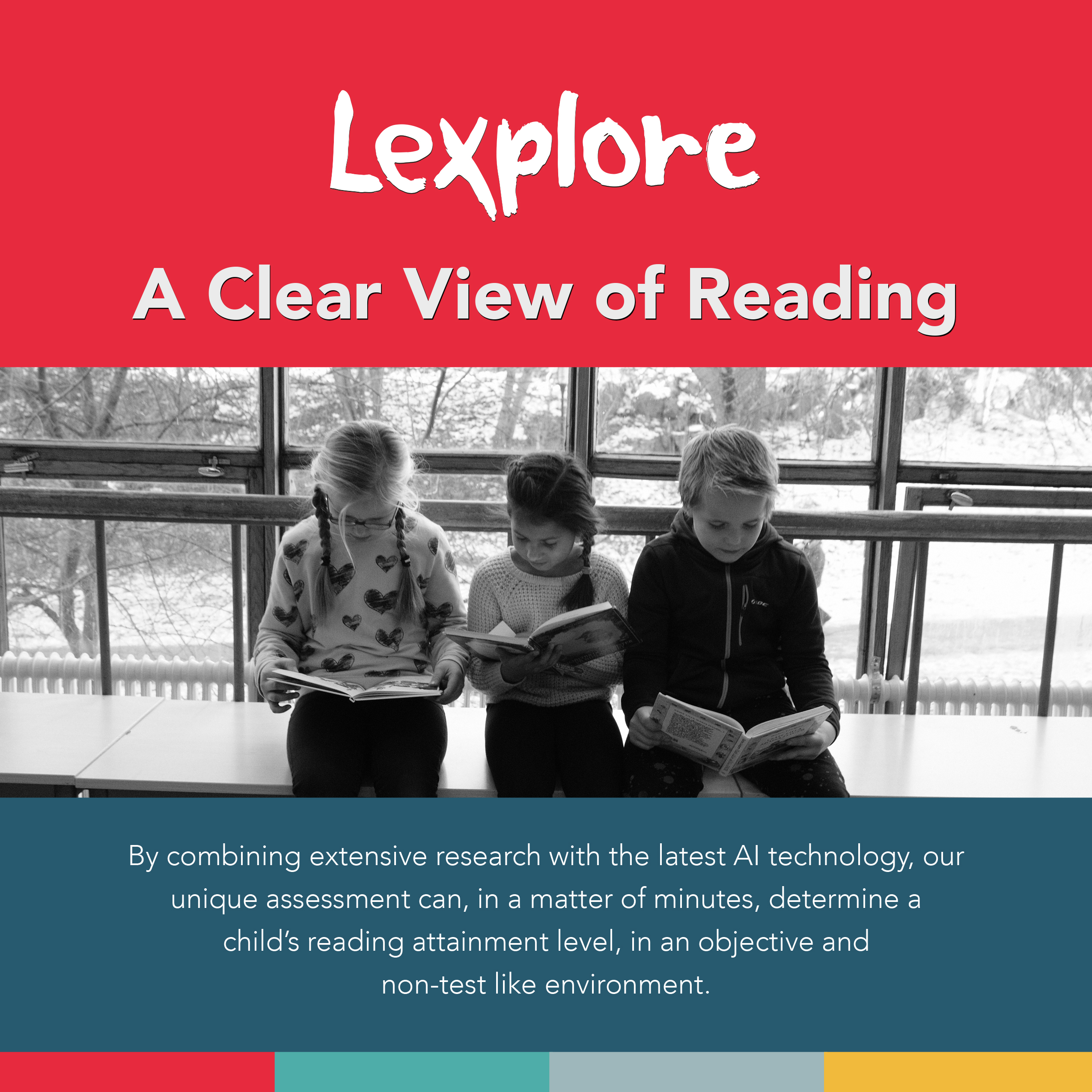 Lexplore_Brochure_First_page