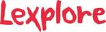 Lexplore_logo_red_shadow_high_whitebg-1