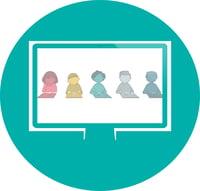 Turq webinar logo